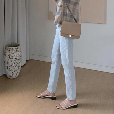 uptownholic-凉鞋[休闲风格]HZ2146064