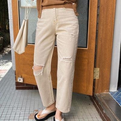 uptownholic-长裤[休闲风格]HZ2146062