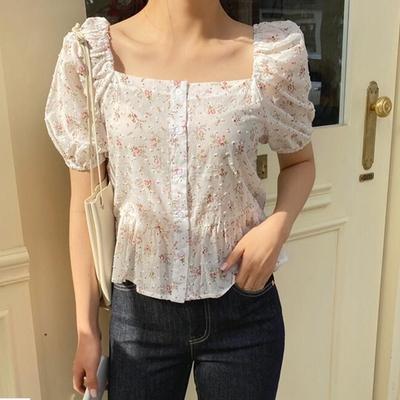 uptownholic-衬衫[休闲风格]HZ2146059
