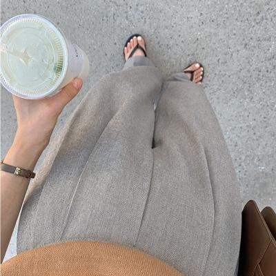 uptownholic-长裤[休闲风格]HZ2154909