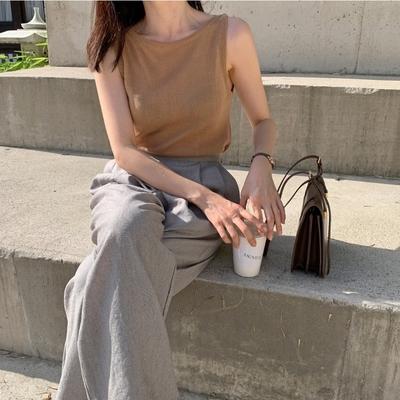 uptownholic-针织衫[休闲风格]HZ2154907