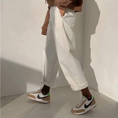 uptownholic-长裤[休闲风格]HZ2202490