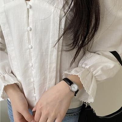 uptownholic-衬衫[休闲风格]HZ2225224