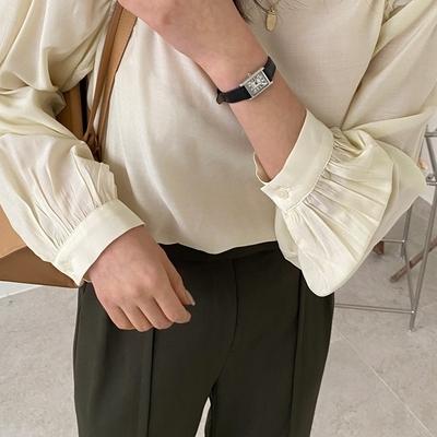 uptownholic-衬衫[休闲风格]HZ2225591