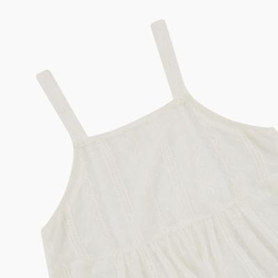 uptownholic-连衣裙[休闲风格]HZ2225588
