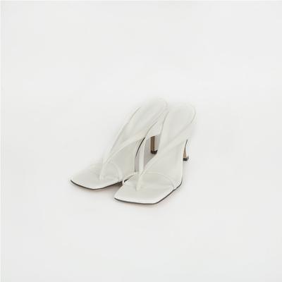 1区100%正宗韩国官网代购(韩国直发包国际运费)uptownholic-凉鞋(2021-03-24上架)