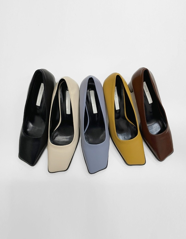 Vivamoon-平底鞋[休闲风格]HZ2187112