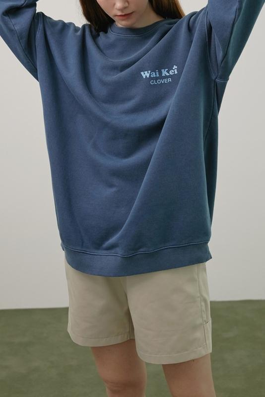 货号:HZ2103426 品牌:WaiKei