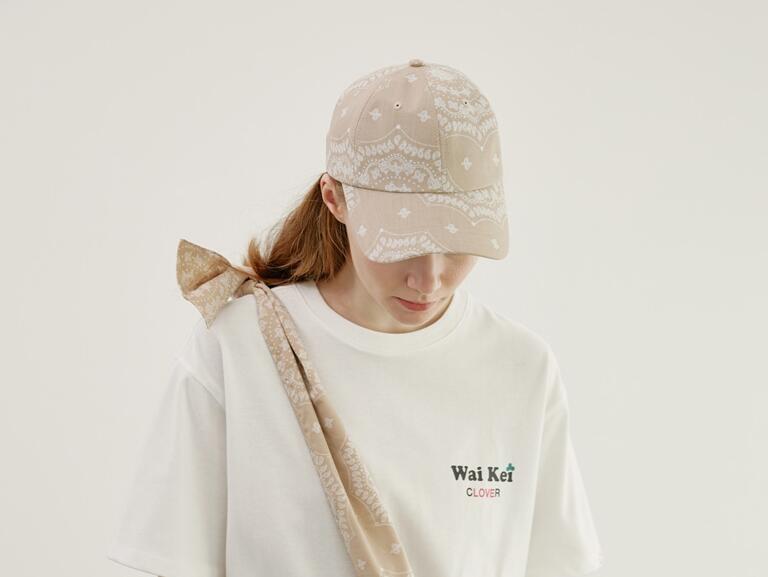 货号:HZ2122943 品牌:WaiKei