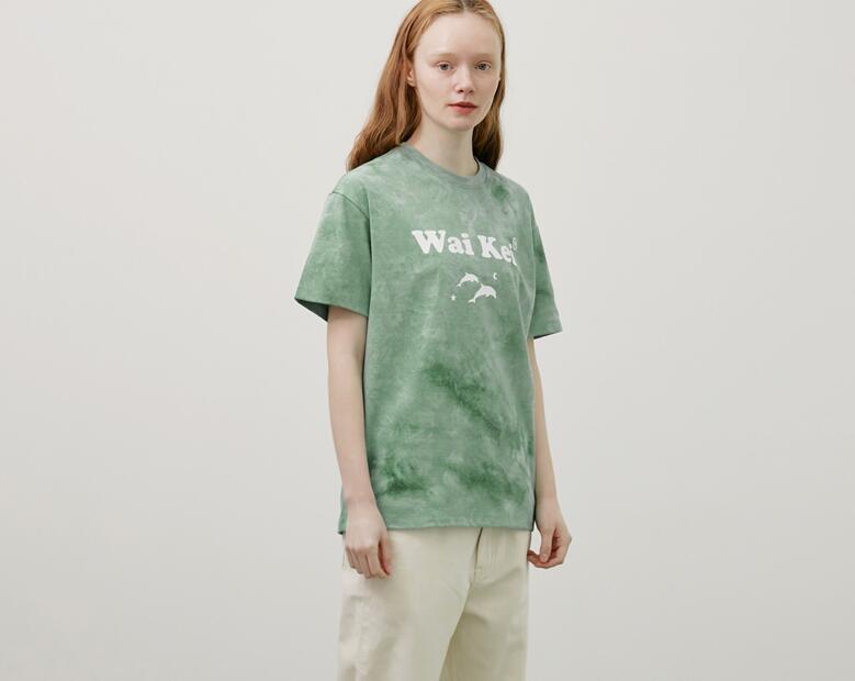 货号:HZ2122939 品牌:WaiKei