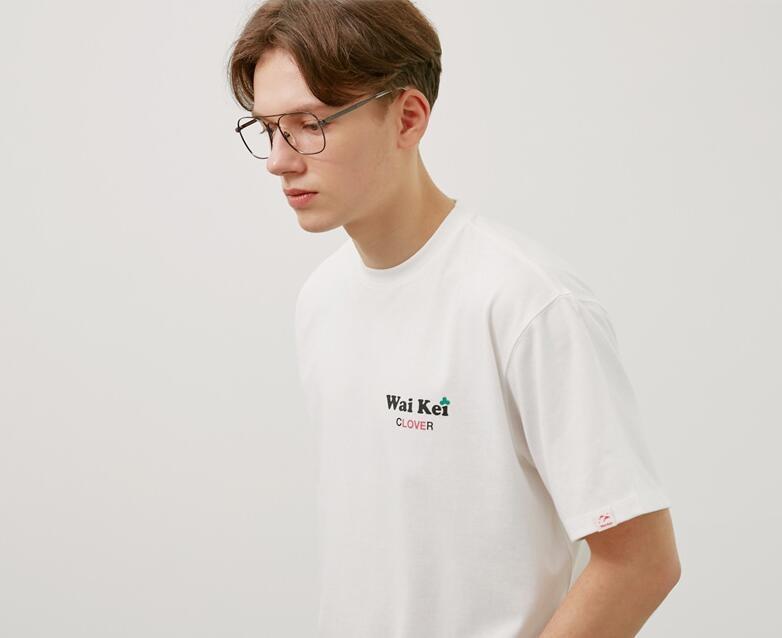 货号:HZ2122937 品牌:WaiKei