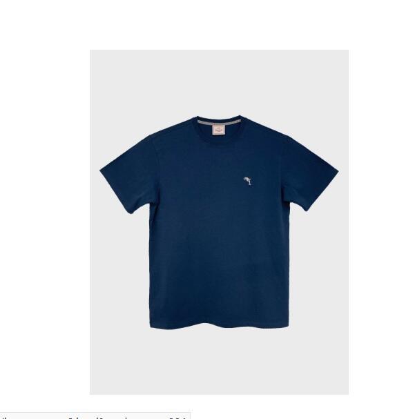货号:HZ2126539 品牌:WaiKei