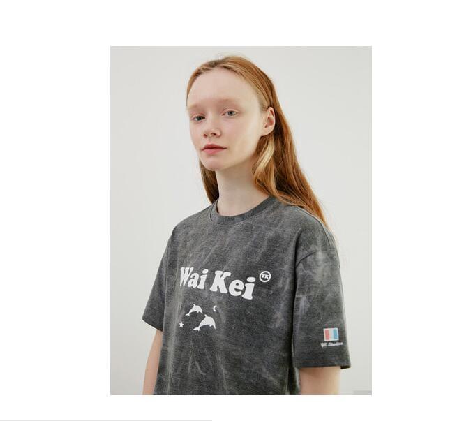 货号:HZ2125670 品牌:WaiKei