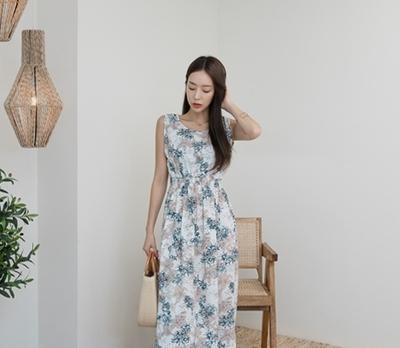1区韩国本土服装代购(韩国圆通直发)whitefox-连衣裙(2018-07-14上架)