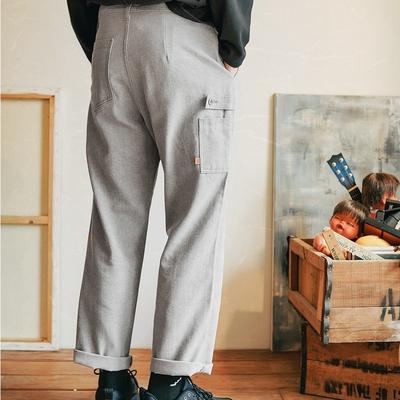 1区100%正宗韩国官网代购(韩国直发包国际运费)wvproject-长裤(2019-09-18上架)
