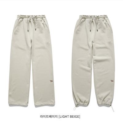 wvproject-长裤[休闲风格]HZ2225240