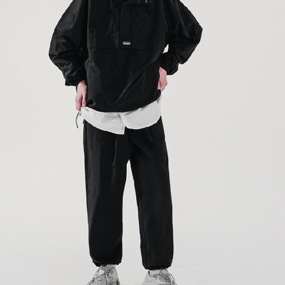 wvproject-长裤[休闲风格]HZ2280046