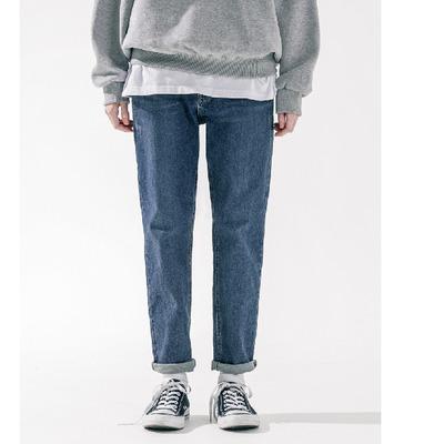 wvproject-牛仔裤[休闲风格]HZ2280045