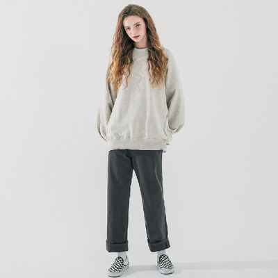 wvproject-长裤[休闲风格]HZ2280040